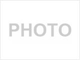 Фото  1 Керамический кирпич рядовой, одинарный на паллетах 61652